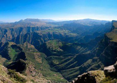 Voyage en Ethiopie 2019 Clémenceau voyages Perpignan (10)