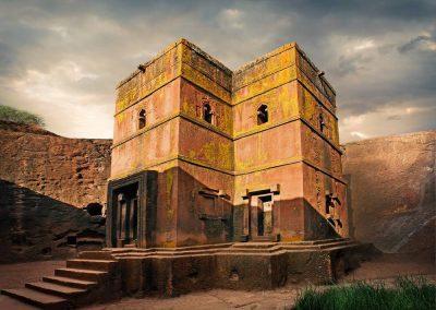 Voyage en Ethiopie 2019 Clémenceau voyages Perpignan (12)