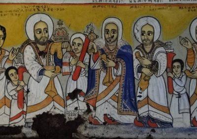 Voyage en Ethiopie 2019 Clémenceau voyages Perpignan (2)