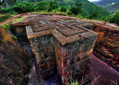 Voyage en Ethiopie 2019 Clémenceau voyages Perpignan (5)