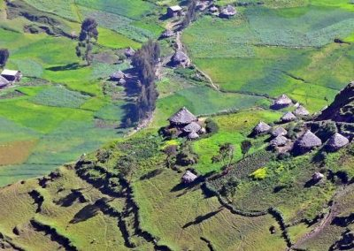 Voyage en Ethiopie 2019 Clémenceau voyages Perpignan (7)
