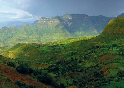 Voyage en Ethiopie 2019 Clémenceau voyages Perpignan (8)