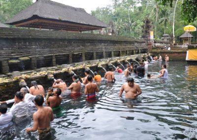 Indonésie départ Perpignan Clémenceau voyages Temples Bali (1)