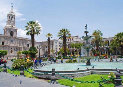 2.-Arequipa-photo-de-coverture-2-1
