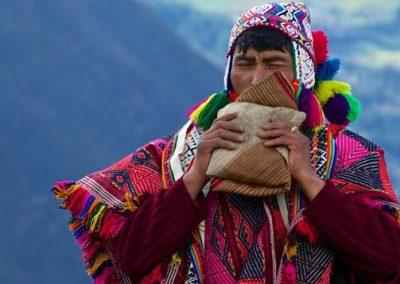 voyage-perou-quechua