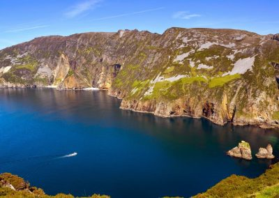Irlande au départ de Perpignan (15)