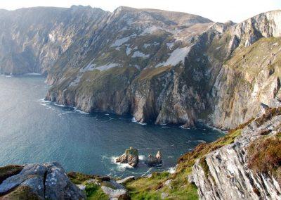 Irlande au départ de Perpignan (16)