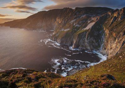 Irlande au départ de Perpignan (17)