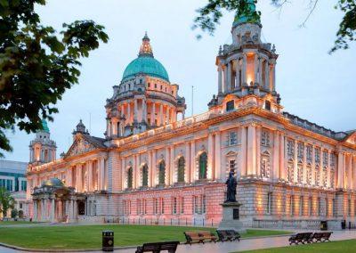 Irlande au départ de Perpignan (3)