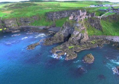 Irlande au départ de Perpignan (6)