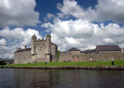 Irlande au départ de Perpignan (8)