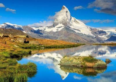 Suisse trains de légendes départ Perpignan Clémenceau voyages 2020 (1)