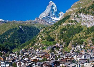 Suisse trains de légendes départ Perpignan Clémenceau voyages 2020 (13)