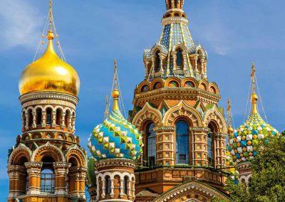 éjour à Saint Petersbourg au départ de Perpignan 2020 Clémenceau voyages (1)
