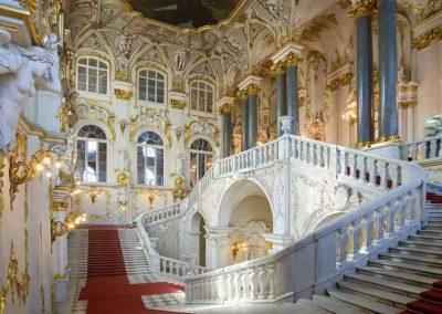 éjour à Saint Petersbourg au départ de Perpignan 2020 Clémenceau voyages (5)