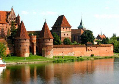 Pologne 2020 départ Perpignan - Clémenceau voyages (10)