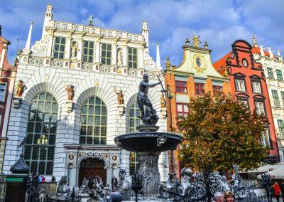 Pologne 2020 départ Perpignan - Clémenceau voyages (7)