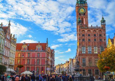 Pologne 2020 départ Perpignan - Clémenceau voyages (8)