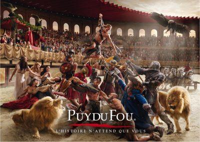 puy-du-fou-2015