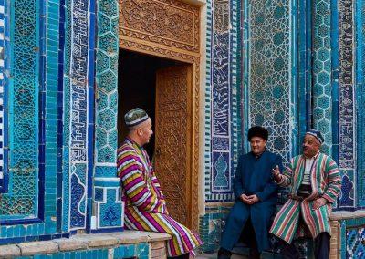Ouzbekistan 2020 départ Perpignan Clemenceau voyages (11)