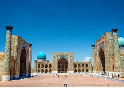 Ouzbekistan 2020 départ Perpignan Clemenceau voyages (13)