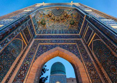 Ouzbekistan 2020 départ Perpignan Clemenceau voyages (14)