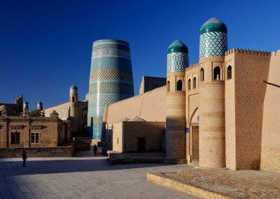 Ouzbekistan 2020 départ Perpignan Clemenceau voyages (2)