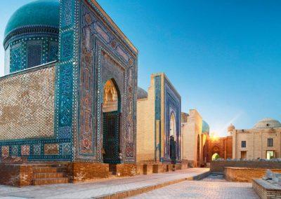 Ouzbekistan 2020 départ Perpignan Clemenceau voyages (5)