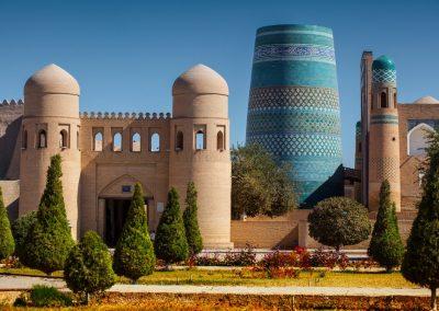 Ouzbekistan 2020 départ Perpignan Clemenceau voyages (6)