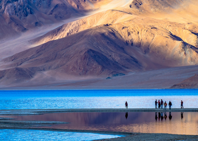 Ladakh départ 2020 Perpignan Clémenceau voyages (1)