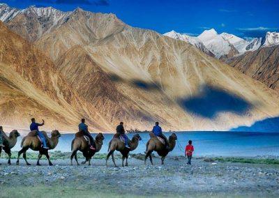 Ladakh départ 2020 Perpignan Clémenceau voyages (12)