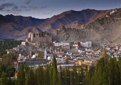 Ladakh départ 2020 Perpignan Clémenceau voyages (13)