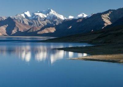 Ladakh départ 2020 Perpignan Clémenceau voyages (16)