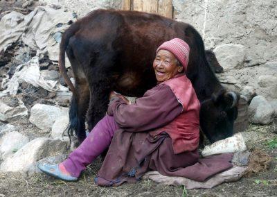 Ladakh départ 2020 Perpignan Clémenceau voyages (20)