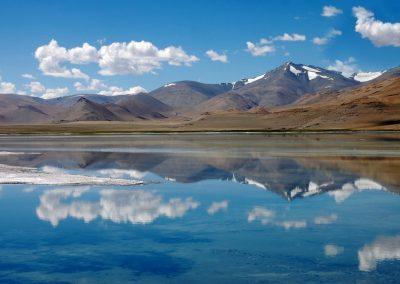 Ladakh départ 2020 Perpignan Clémenceau voyages (22)