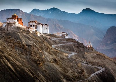 Ladakh départ 2020 Perpignan Clémenceau voyages (23)