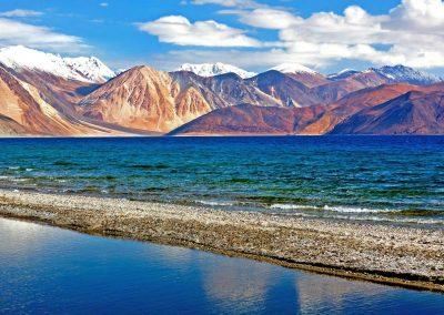 Ladakh départ 2020 Perpignan Clémenceau voyages (25)