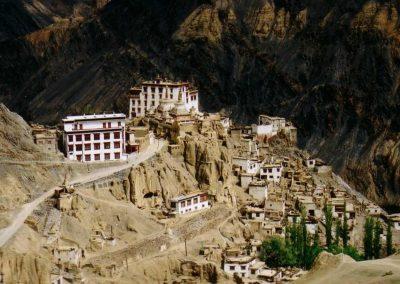 Ladakh départ 2020 Perpignan Clémenceau voyages (28)