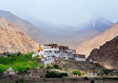 Ladakh départ 2020 Perpignan Clémenceau voyages (29)