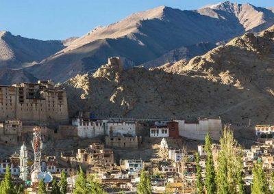 Ladakh départ 2020 Perpignan Clémenceau voyages (3)