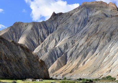Ladakh départ 2020 Perpignan Clémenceau voyages (32)
