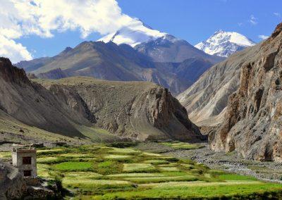 Ladakh départ 2020 Perpignan Clémenceau voyages (33)