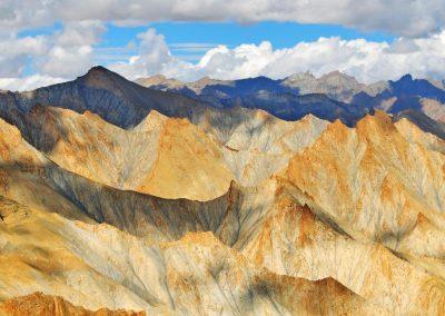 Ladakh départ 2020 Perpignan Clémenceau voyages (36)