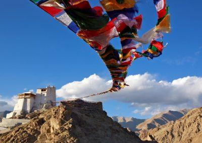 Ladakh départ 2020 Perpignan Clémenceau voyages (37)