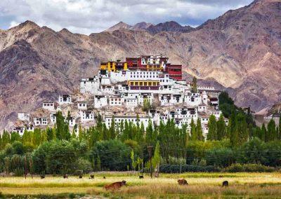 Ladakh départ 2020 Perpignan Clémenceau voyages (42)