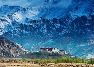 Ladakh départ 2020 Perpignan Clémenceau voyages (43)