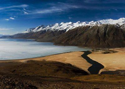 Ladakh départ 2020 Perpignan Clémenceau voyages (44)