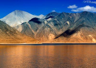 Ladakh départ 2020 Perpignan Clémenceau voyages (45)