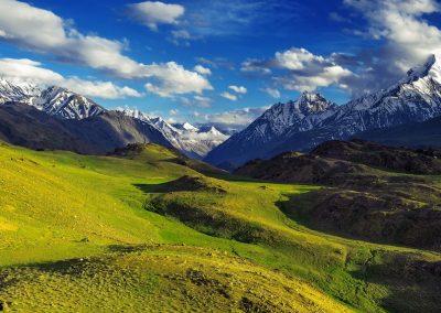 Ladakh départ 2020 Perpignan Clémenceau voyages (5)