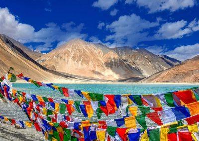 Ladakh départ 2020 Perpignan Clémenceau voyages (6)
